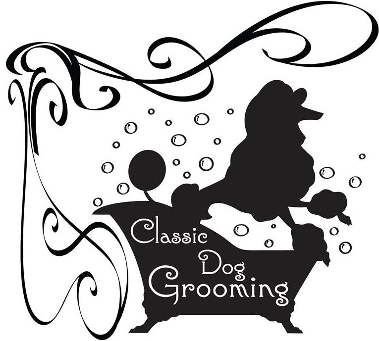 Classic Dog Grooming